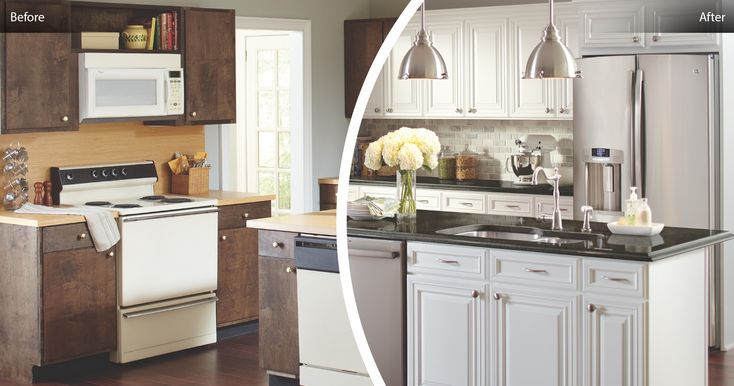 Best Of Home Depot American Classics Kitchen Cabinets The Most Brilliant And Als Kitchen Cabinet Layout Kitchen Cabinets Home Depot Refacing Kitchen Cabinets