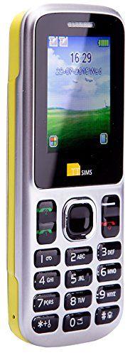 cheapest mobile phones unlocked
