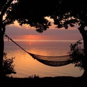 i wanna be here right now!!