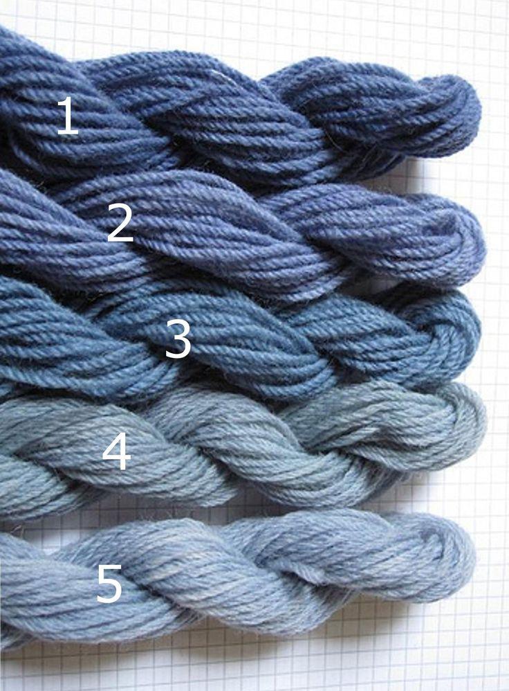 blackbeanskeins