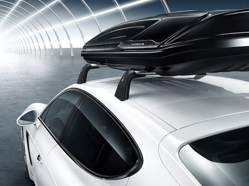 #Panamera_4S would make for a good day-to-day #company_car to highlight #(EO)2's ultimate adaptability from its beginnings in #off_road and #industrial usage to a #refined_evolution into the #World of #Luxury. Sleek #aerodynamic #carbon_fiber versions of the #(EO)2_SnapTop_Carrier are in the works in the not too distant future.  #Licensing opportunities are available now.