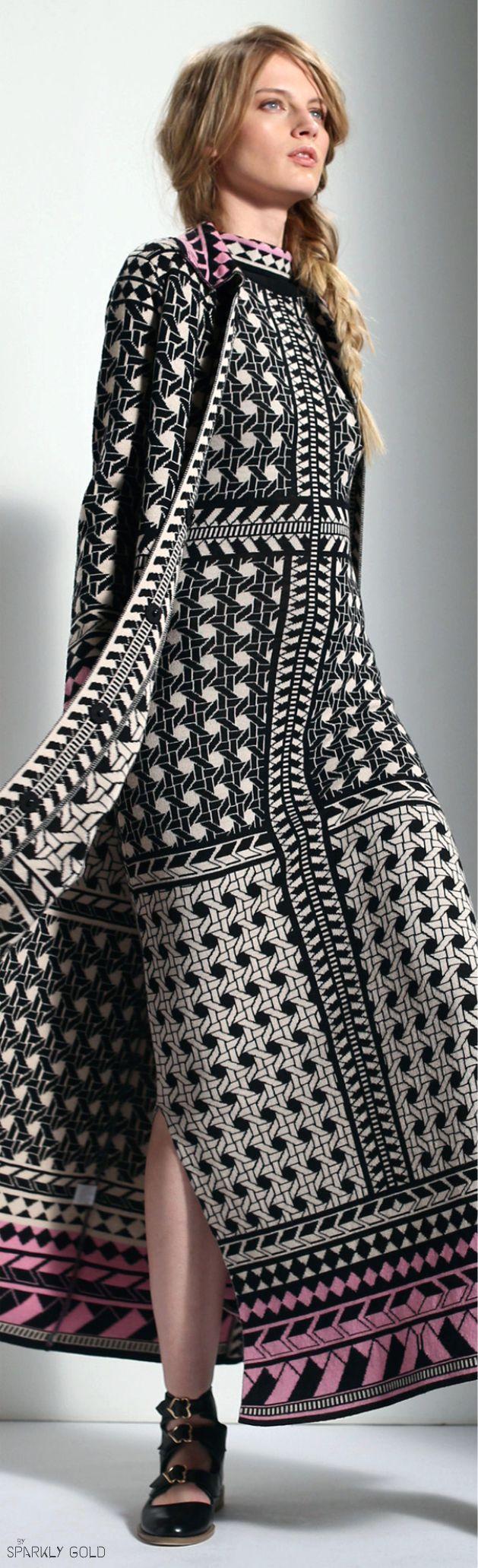 best images about fashion on pinterest jason wu ralph lauren