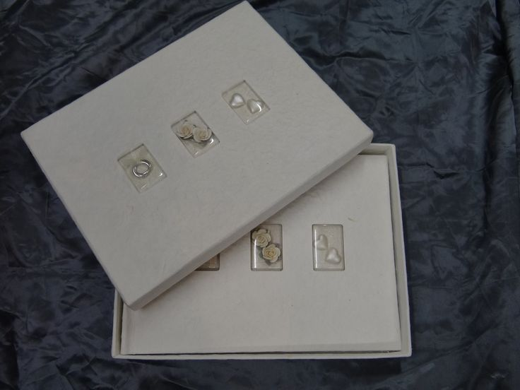 Enter to win: 12 DAYS OF CHRISTMAS - DAY10  Wedding Album beautifully presented in a gift box | http://www.dango.co.nz/s.php?u=2cOyh4W92910