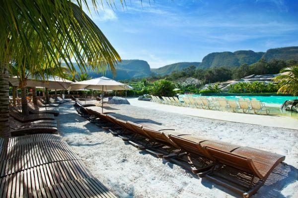 Rio Quente Resorts: por que o lugar é um dos melhores destinos para famílias no Brasil