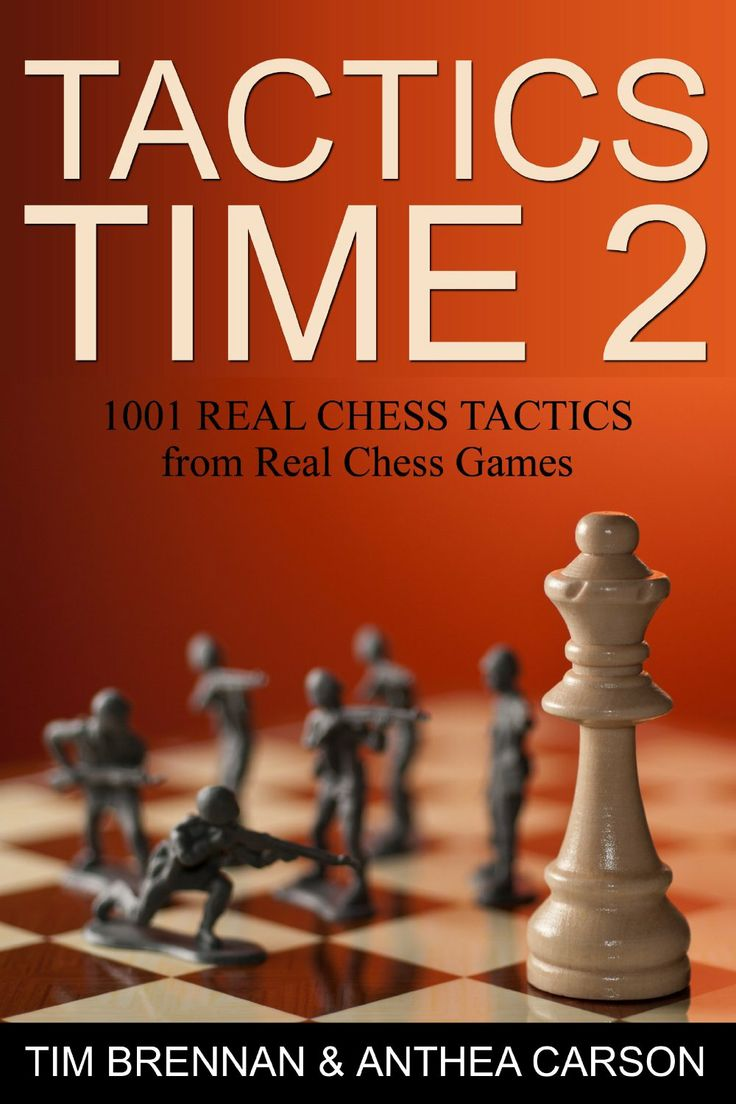 The best way to learn Chess pt1: This advice will improve ...