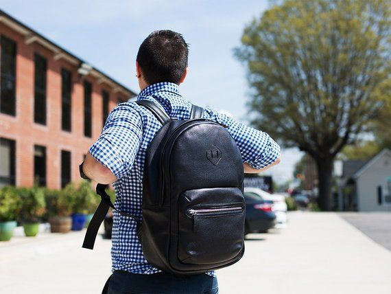 Designerskie torby na laptopy « GeekToys