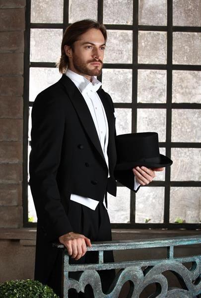 Где в москве можно купить костюм для жениха не дорого