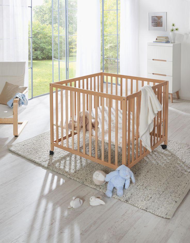 15 besten Babybett Bilder auf Pinterest