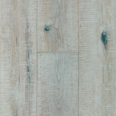 10 RECM3082 Relik Oak Albury