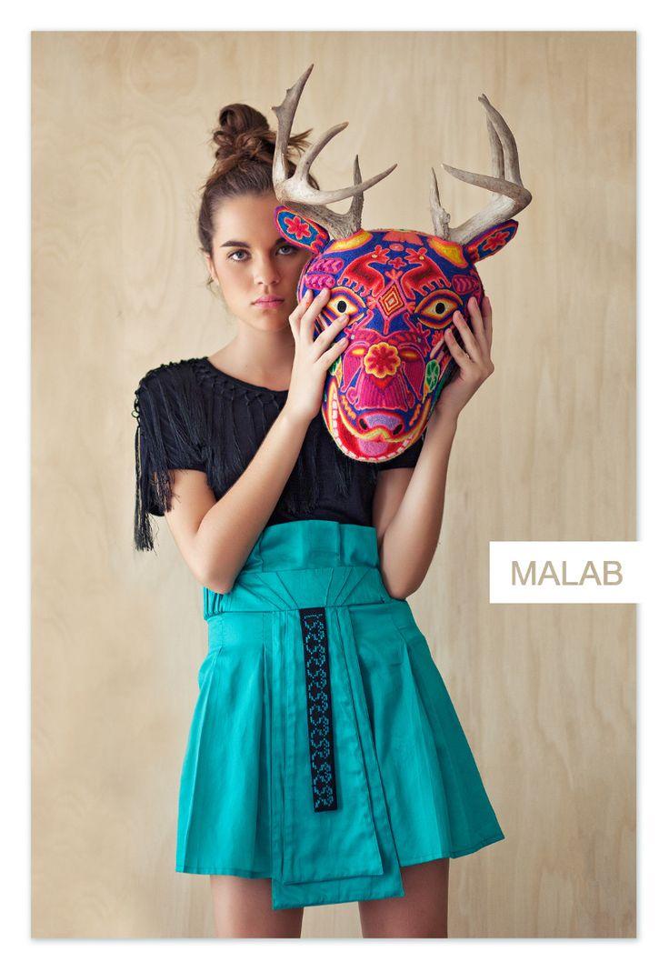 MALAB - Mariana Garcia — Photographer
