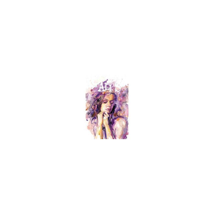 Jessica Jones 3 : Alias (Paperback) (Brian Michael Bendis)