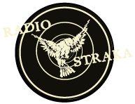 Radio Straka Broadcast @ www.radiostraka.com