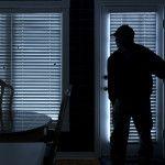 [wireless surveillance system reviews]