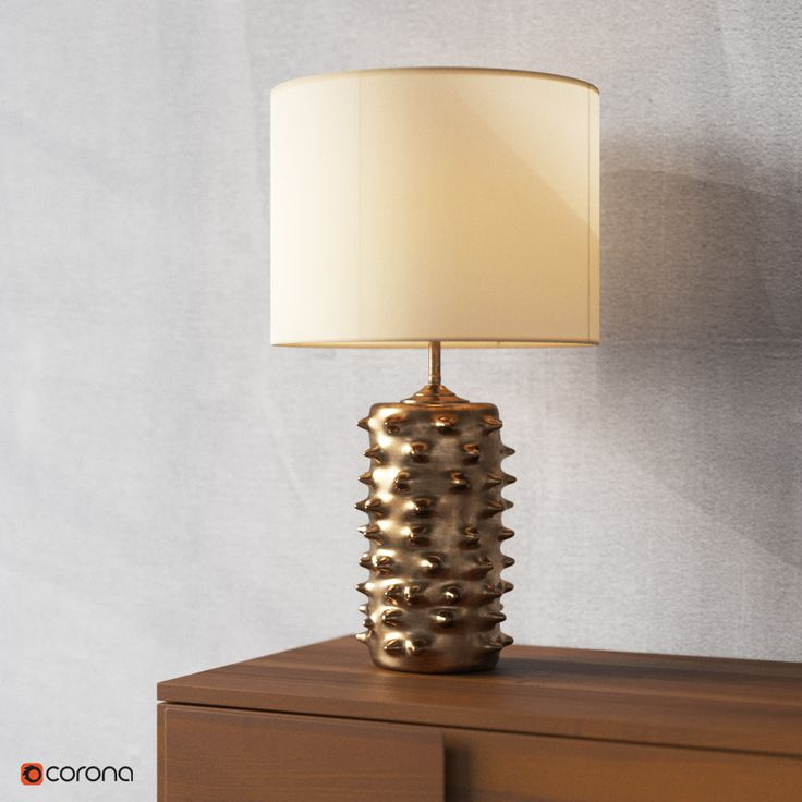 Free 3d model of THE CUMULOID TABLE LAMP BY PAMELA SUNDAY EXCLUSIVELY FOR VAN DEN AKKER, USA 2001    Download here: http://vladimirpospelov.ru/blog/?p=151