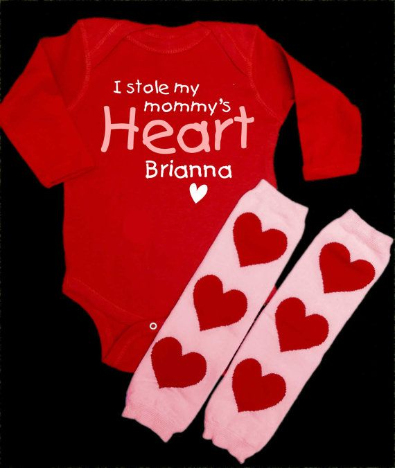 115 best valentine baby images on pinterest | newborn pictures, Ideas