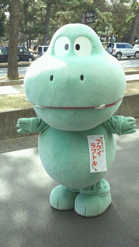 http://livedoor.blogimg.jp/gakuten2004/imgs/2/c/2cf2fa7c.jpg