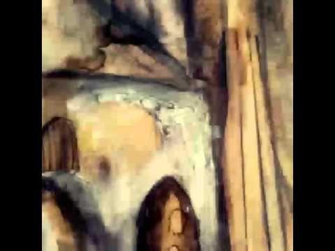 Art by Katherine Earp - YouTube