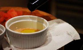 Limpieza de hígado y vesícula biliar con aceite de oliva y toronja