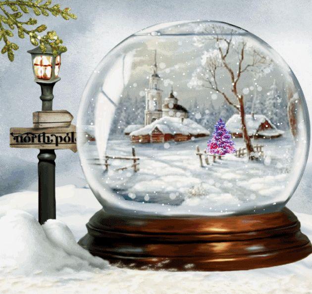 The 518 best images about Burbujas de cristal on Pinterest ...
