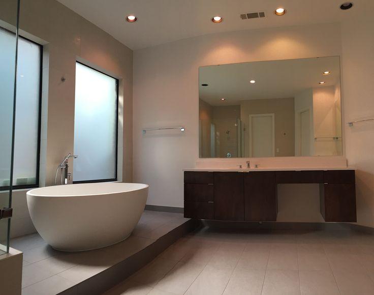 Plano Bathroom Remodeling Beauteous Design Decoration