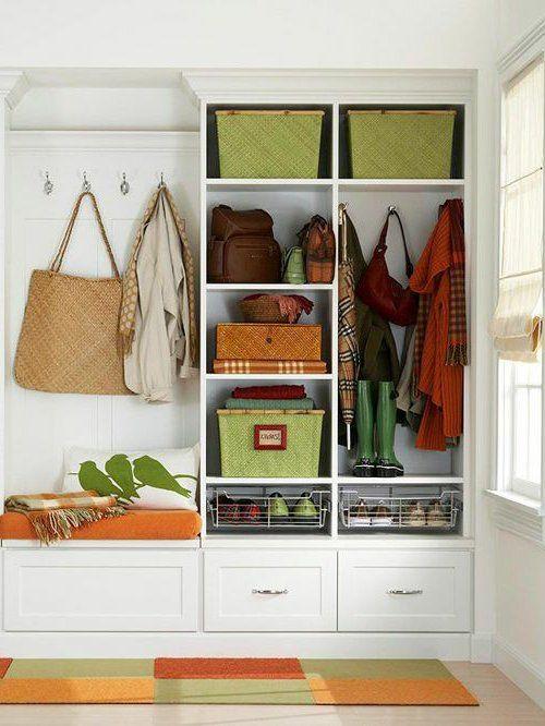 19 besten ikea k chen bilder auf pinterest backen. Black Bedroom Furniture Sets. Home Design Ideas