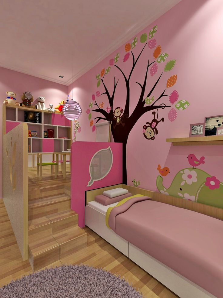17 best images about kamar on pinterest trees kid and plays