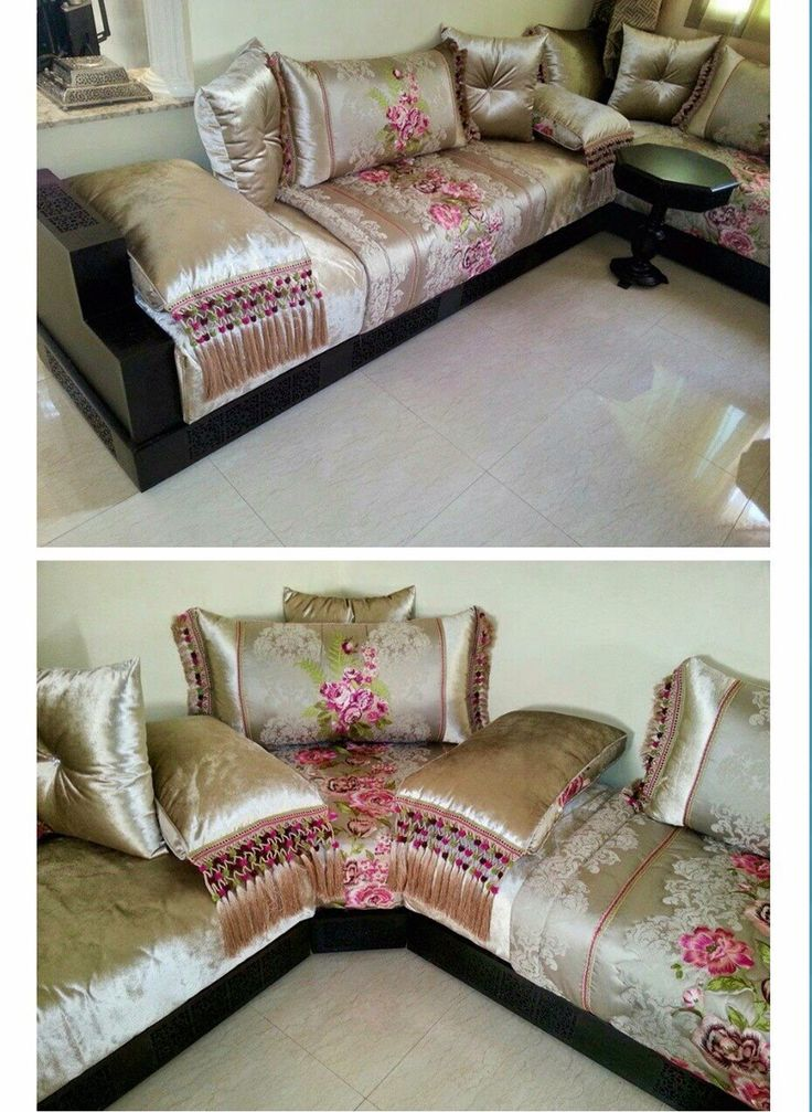 239 best images about arabic majlis on pinterest dubai. Black Bedroom Furniture Sets. Home Design Ideas