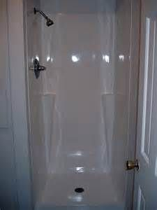 fiberglass shower stalls inspiration decorating the best image search