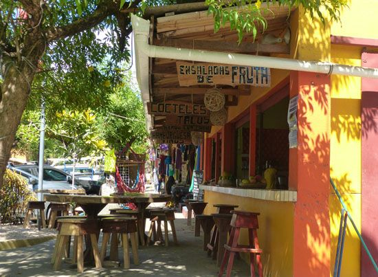 Things to do in Tamarindo, Costa Rica | Milepro.com 20 takes off #airbnb #airbnbcoupon #cuba