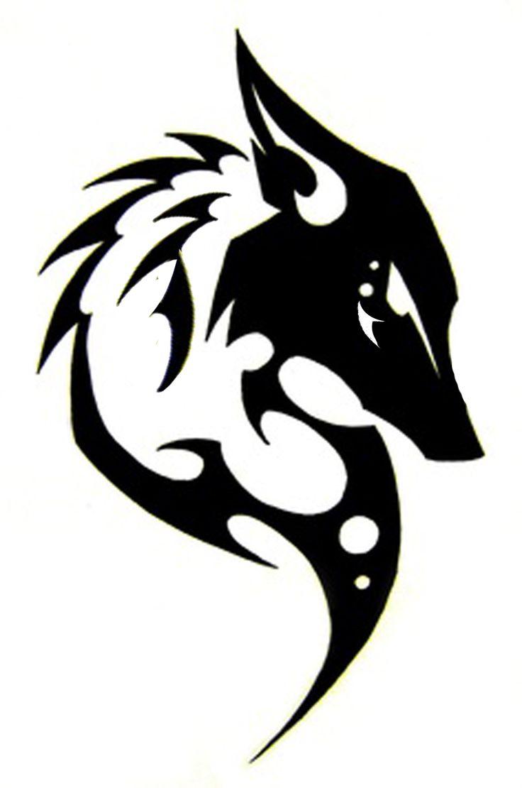 Tribal-Tattoos b7f7e559ac53c37a5e7312c5c2df5767