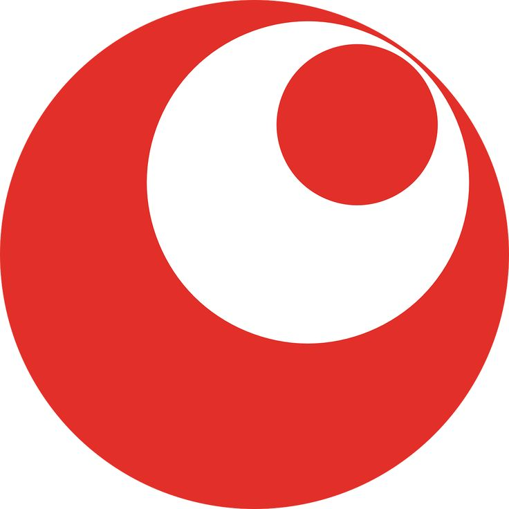 1000 ideas about red circle logo on pinterest circle