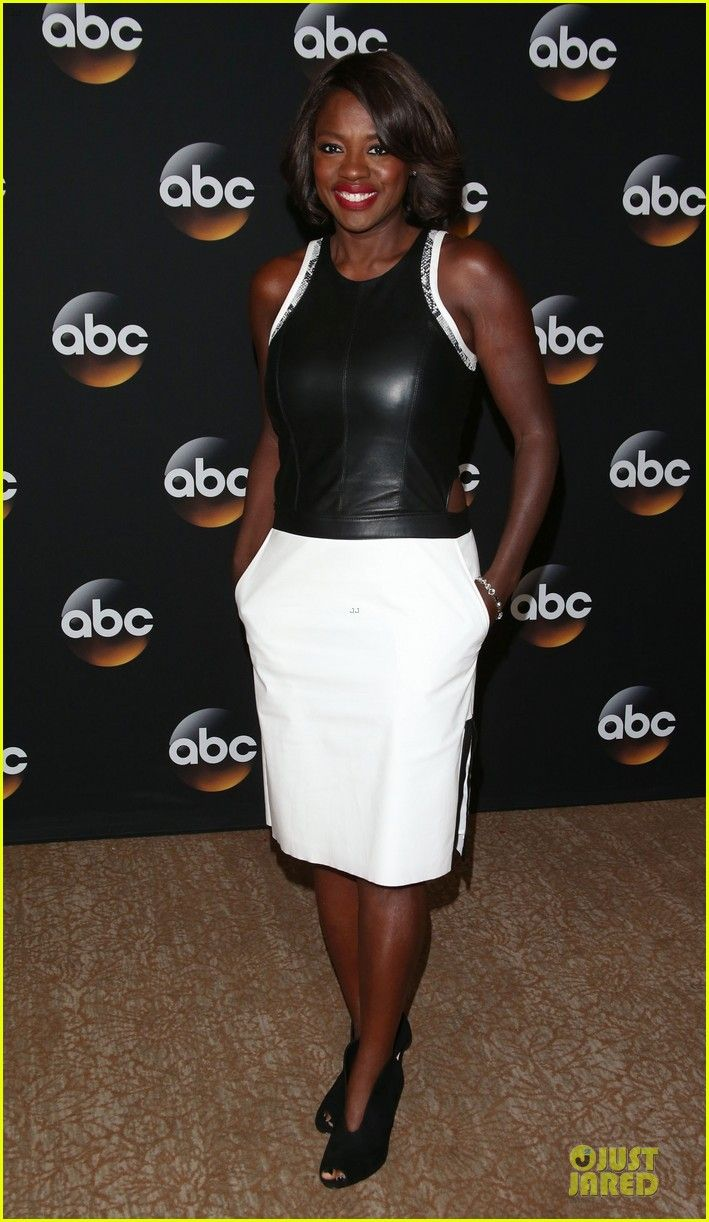viola davis how to get away with murder out of comfort zone 01