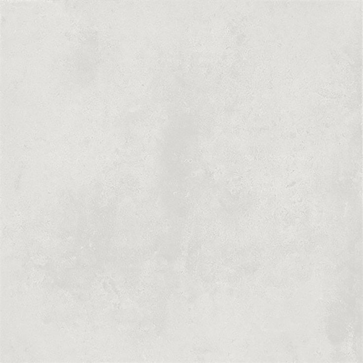 Find Johnson Tiles 500 x 500mm  Jura Stone White Gloss Ceramic Floor Tile - 4 Pack at Bunnings Warehouse. Visit your local store for the widest range of paint & decorating products.