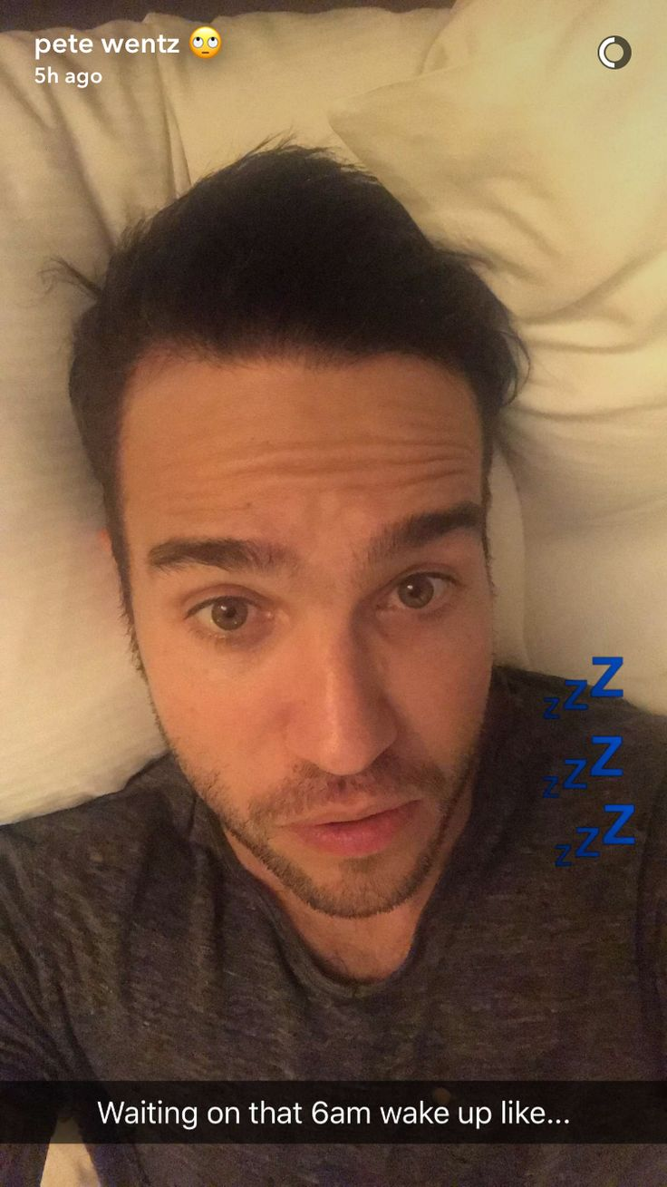 best images about pete wentz on pinterest mouths posts and dads
