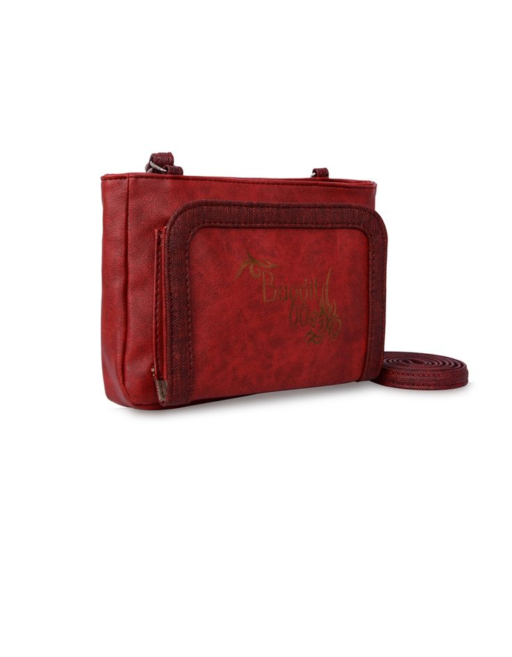 Lmp Picasso Dum Red - Rs. 950/-  Buy Now at: http://goo.gl/tjiFHJ