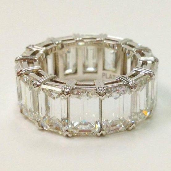Wedding Jewellery | RosamariaGFrangini | Vintage DiamondBangle