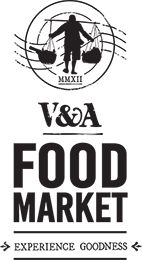 V&A Food Market, Waterfront, Cape Town http://waterfrontfoodmarket.com/