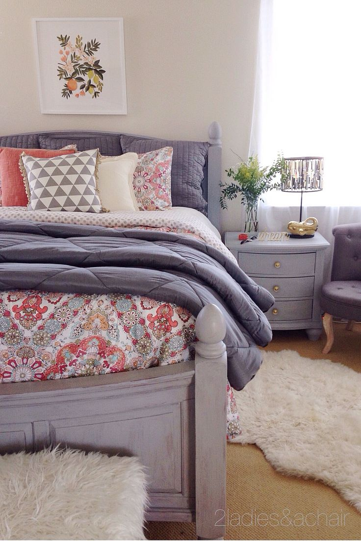 658 best artsy pretty rooms images on pinterest home living 658 best artsy pretty rooms images on pinterest home living room ideas and master bedrooms