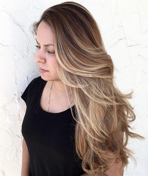 out hair styles 21 best hairstyles i like images on grey hair 2430