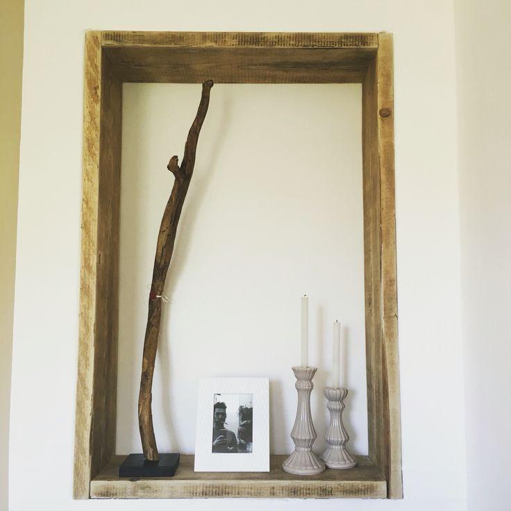 Holz, Wohnzimmer , Wohnidee, Raum ,Design Vase, Küche Daniel - raumdesign wohnzimmer