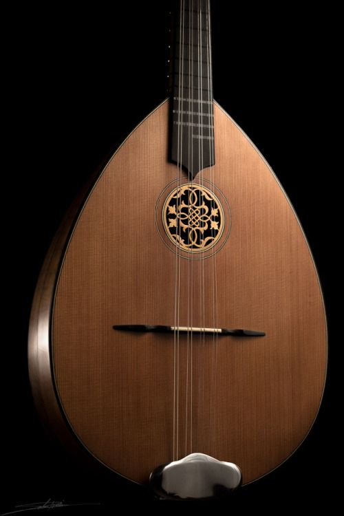 Mandolin mandolin tabs mumford and sons : ukulele chords on guitar Tags : ukulele chords on guitar ukulele ...