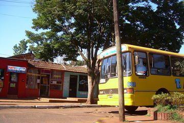 Suggested Itineraries: 3 Days in Puerto Iguazu - Tours, Trips & Tickets - Puerto Iguazu Travel Recommendations   Viator.com