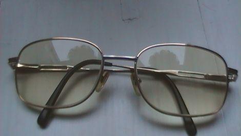 Je viens de mettre en vente cet article  : Monture de lunettes  29,00 € http://www.videdressing.com/montures-de-lunettes/general-d-optique/p-5993439.html?utm_source=pinterest&utm_medium=pinterest_share&utm_campaign=FR_Homme_Accessoires_5993439_pinterest_share