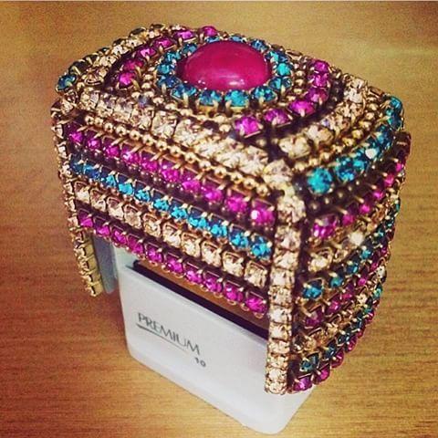 Combinação de cores perfeitas! Meninas últimos dias da promoção!! Carimbos de R$90,00 por R$70,00!!
