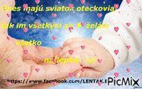 Deň otcov www.facebook.com/LENTAK.EJKA