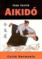 AIKIDÓ - BUDOsport, prodej zboží pro asijská bojová umění