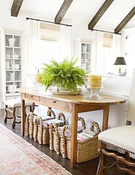 Fantastic Cottage Style Magazine Athlon Small House Interior Design Home Interior And Landscaping Oversignezvosmurscom