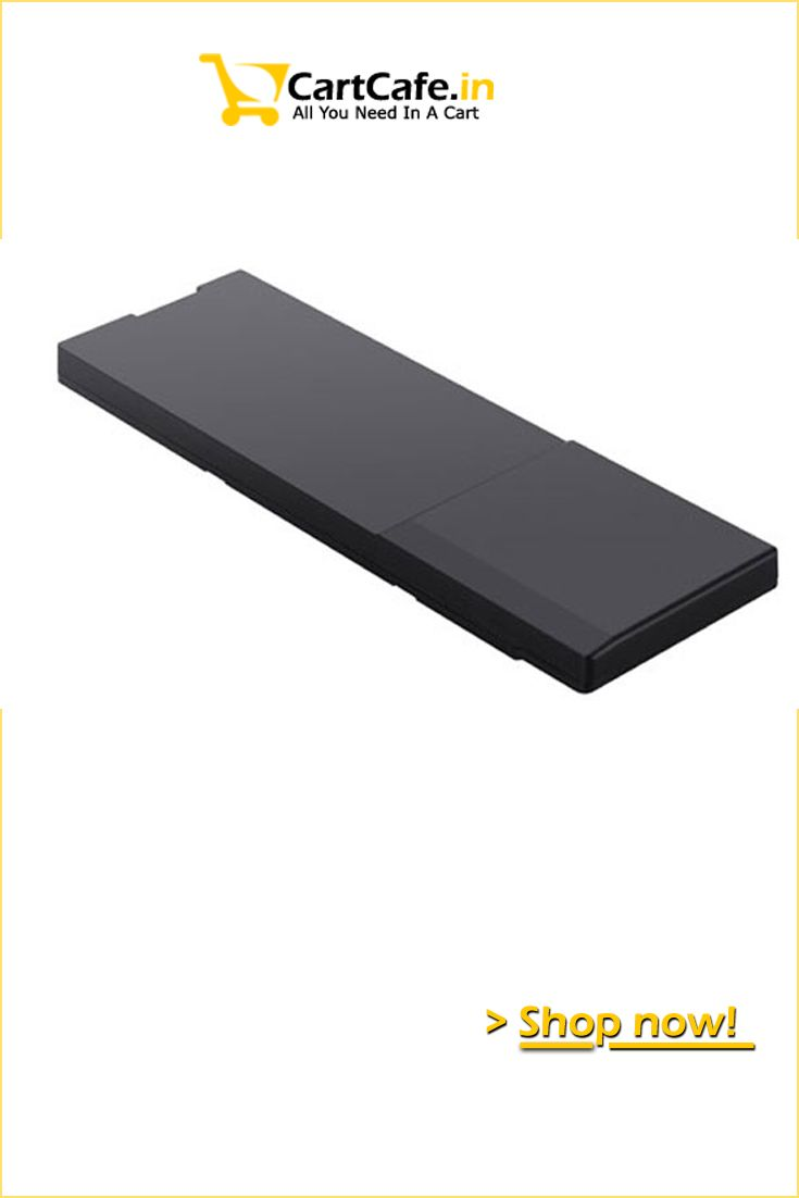 Sony VAIO VGP-BPS24 Laptop Battery Replacement @ Rs.3499/- , 11.1 volts, Black color & 6 cell battery #sony #sonylaptop #sonyvgpbps24battery