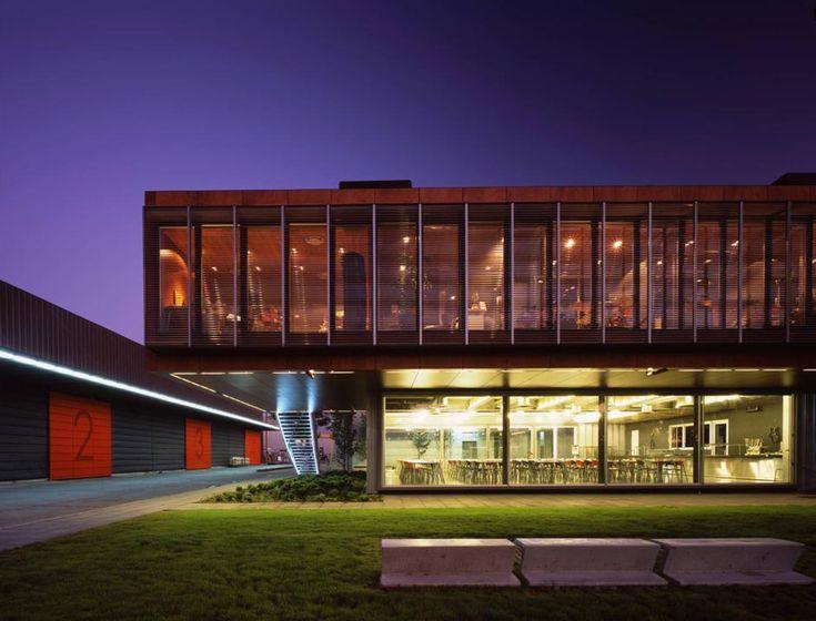 #EstudioDReam #ArquitecturaModular #Módulos #CasasdeDiseño #Diseño #Arte