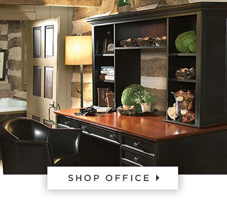 Shop Home Office Furniture | Warehouse Sale